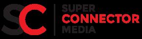 SCM_Logo_Final2-04